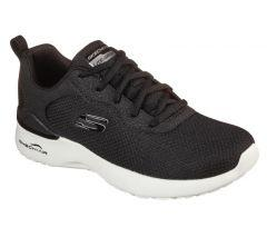 Women's Skech-Air Dynamight - Radiant Choice