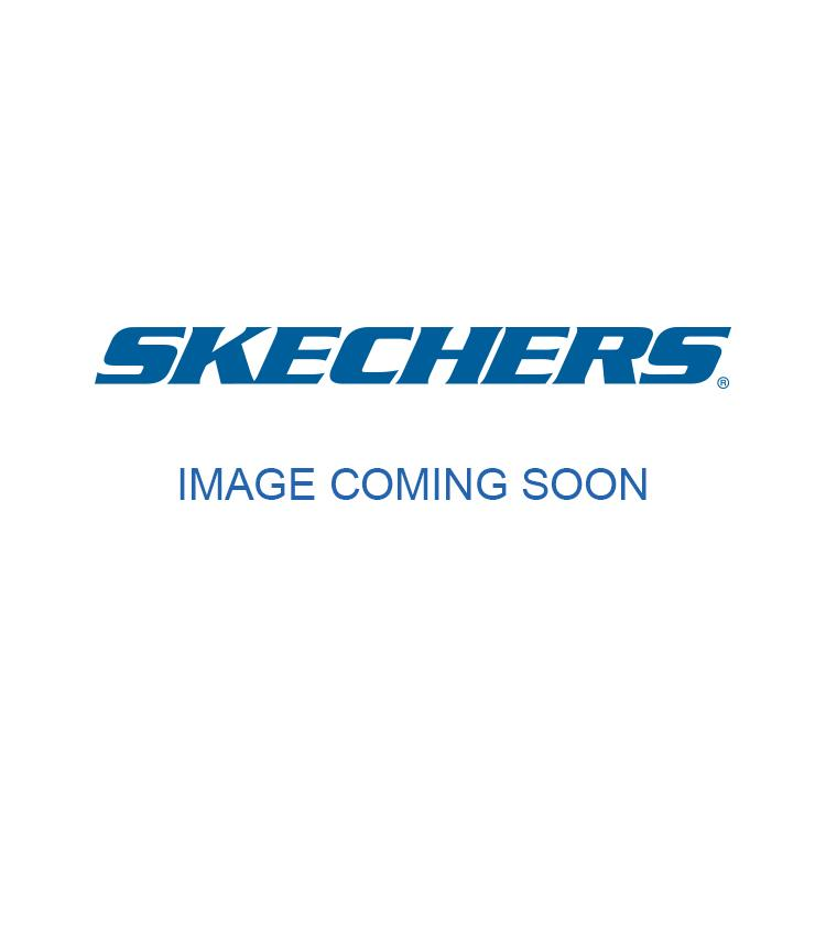 girls skechers nz