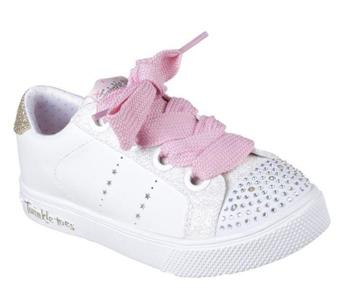 Damenschuhe, &  Herren & Damenschuhe, Kids Performance & Lifestyle Schuhes Shop Girls ... 75e0f9