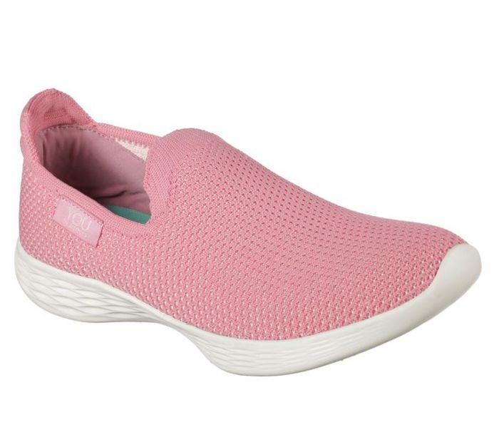 Skechers YOU Zen Slip-On Sneaker(Women's) -Black Cheapest Cheap Online Exclusive Online Clearance Best Store To Get Buy Cheap With Mastercard Outlet Cheap Prices 7xsIUGO4x