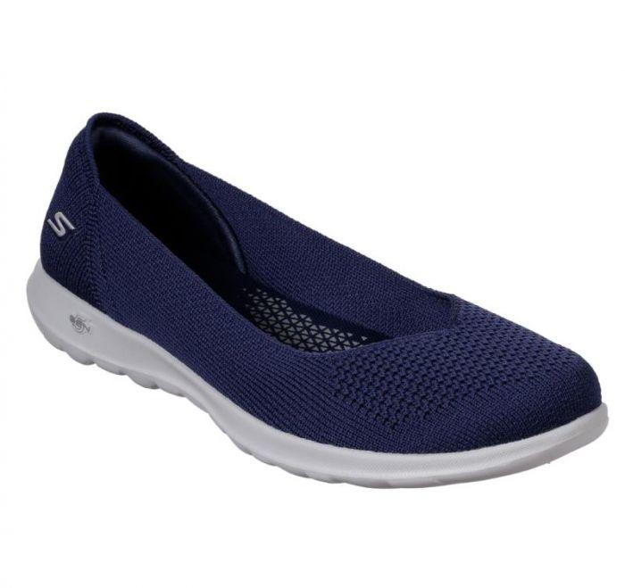 skechers go walk nz