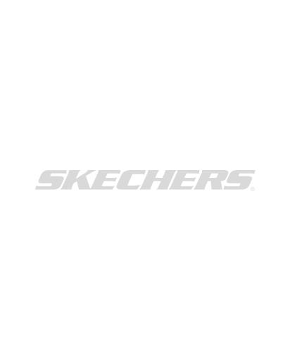 Women's Skechers Premium Heritage: D'Lites - Golden Idea